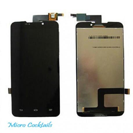 sfr Starxtrem Ecran Complet Vitre Tactile LCD