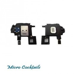 Module Haut-Parleur & Prise Jack (Samsung Galaxy S3 mini)