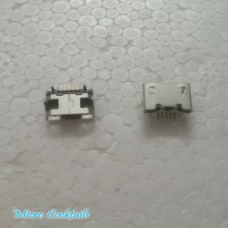 Lenovo Tab Connecteur de charge port micro usb