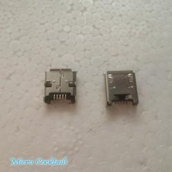 Acer iconia B1-720 Connecteur de charge port micro usb