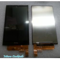 HTC désire 510 Ecran lcd + vitre tactile