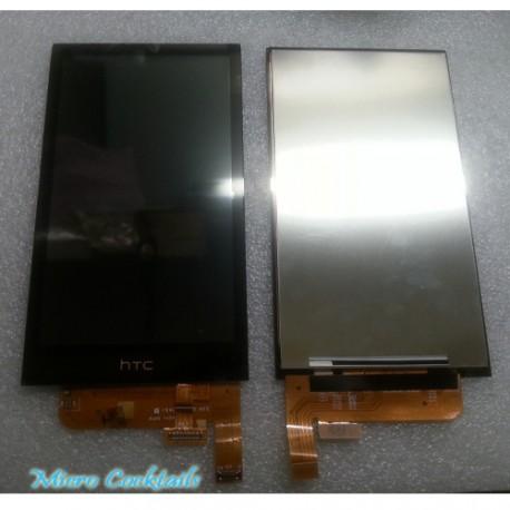 HTC désire 510 Vitre Tactile