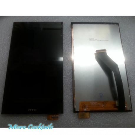HTC désire 620 Ecran lcd + vitre tactile