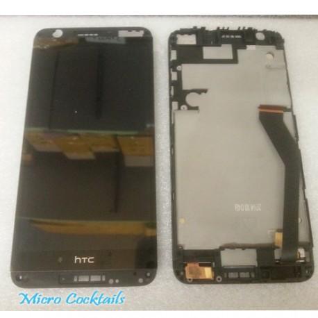 HTC désire 820 Ecran lcd + vitre tactile