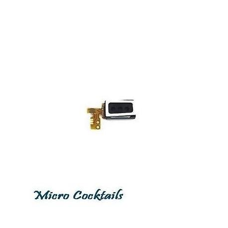 Ecouteur interne (Samsung Galaxy S3 mini)
