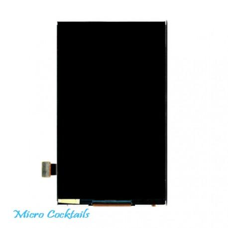 Ecran LCD Samsung Galaxy Grand Prime G530