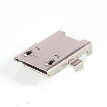 Port Connecteur charge USB Asus Memo Pad 10 ME103K K01E