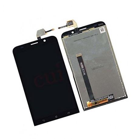 Ecran lcd Vitre Tactile assemblé ZenFone 2 ze551ml
