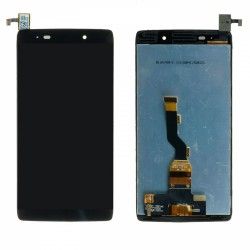 Ecran lcd Vitre Tactile assemblé ZenFone 4 A400CG