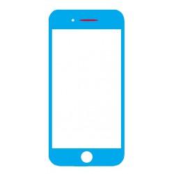 Réparation écouteur Interne iphone 6 plus