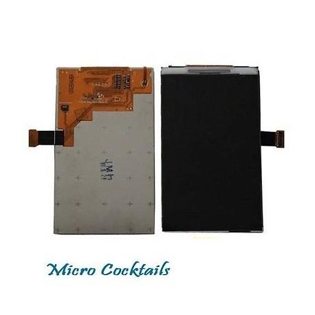 Ecran LCD (Samsung Galaxy Trend)