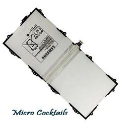 Batterie interne (Samsung Galaxy Tab 3 P5200/P5210)