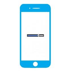 Réparation bouton volume iPhone 5s