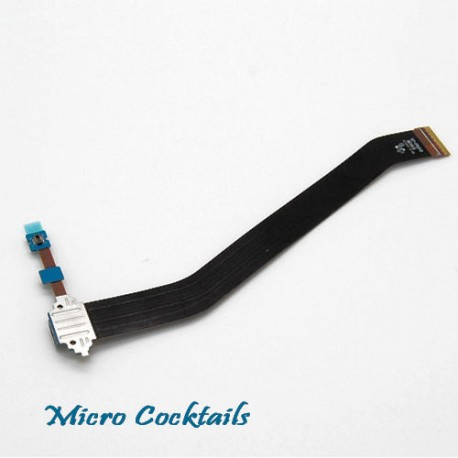 Nappe connecteur charge (Samsung Galaxy Tab 3 P5200/P5210)