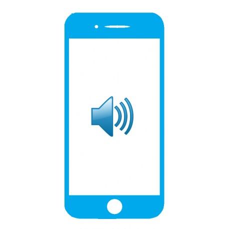 Réparation Haut parleurs iPhone 5c
