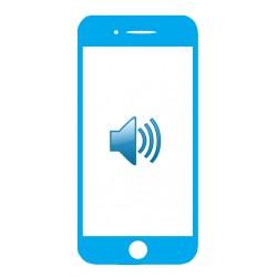 Réparation Haut parleurs iPhone 5s