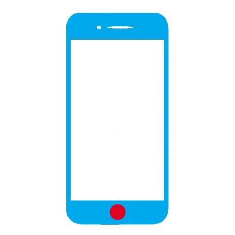Réparation bouton home iPhone 5c