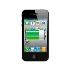 Réparation Batterie iPhone 4