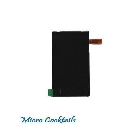 Ecran LCD (Samsung Wave 575 GT-S5750)