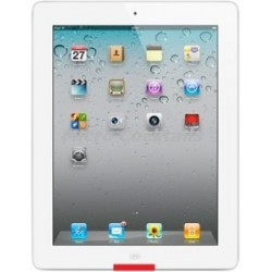 Réparation Connecteur de charge iPad 2