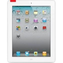Réparation Prise Casque iPad 2