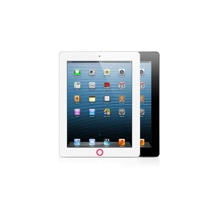 Réparation bouton home iPad 3