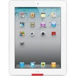 Réparation Connecteur de charge iPad 4
