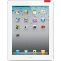 Réparation bouton Power iPad 4
