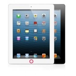 Réparation bouton home iPad 4