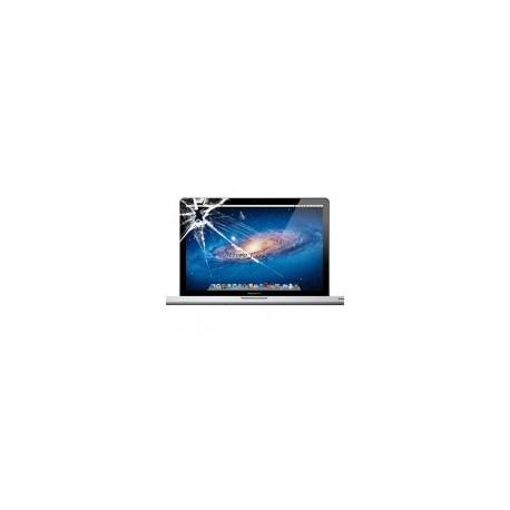 """Réparation MacBook Pro Unibody 13"""""""
