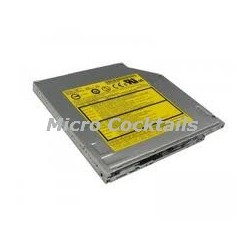 Réparation superdrive (lecteur optique) MacBook Pro Unibody 13/15/17