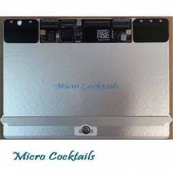 Réparation trackpad MacBook Air 13 A1466
