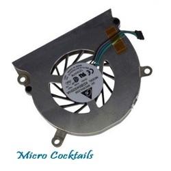 """Ventilateur Gauche (MacBook Pro 15"""" A1150/A1260)"""