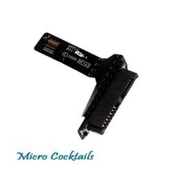 """Nappe Lecteur Optique Super Drive (MacBook Pro Unibody 13"""" A1278)"""