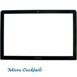 "Vitre Originale (MacBook Pro Unibody 13"" A1278)"
