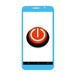 Réparation bouton Power Asus Zenfone 5 A500CG