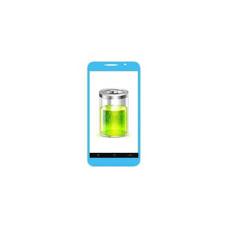 Réparation Batterie Asus Zenfone 5 A500CG