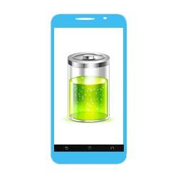 Réparation Batterie Asus Zenfone Selfie ZD551KL