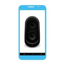 Réparation Haut parleurs Asus Zenfone 5 A500CG