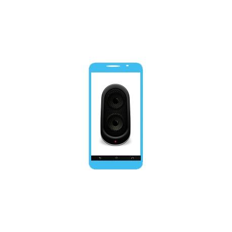 Réparation Haut parleurs Asus Zenfone Zoom ZX551ML