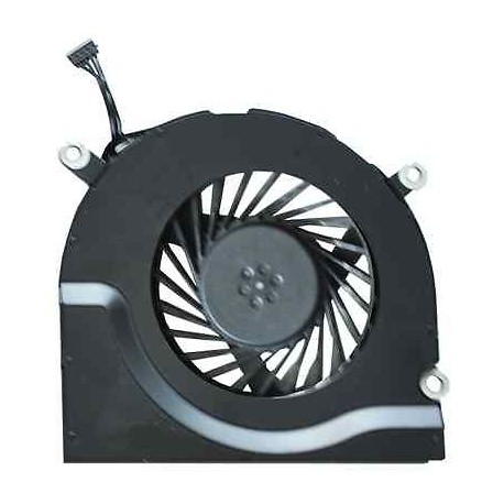 "Ventilateur (MacBook Pro 17"" A1297)"
