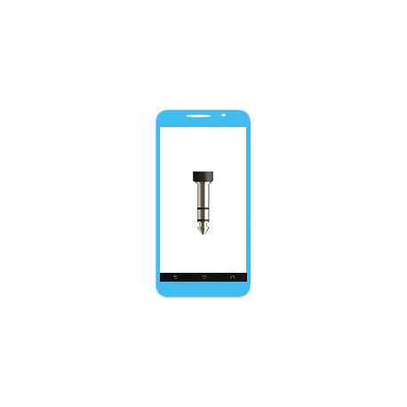 Réparation Prise Casque Asus Zenfone Zoom ZX551ML
