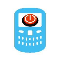 Réparation bouton Power Blackberry Bold 9900