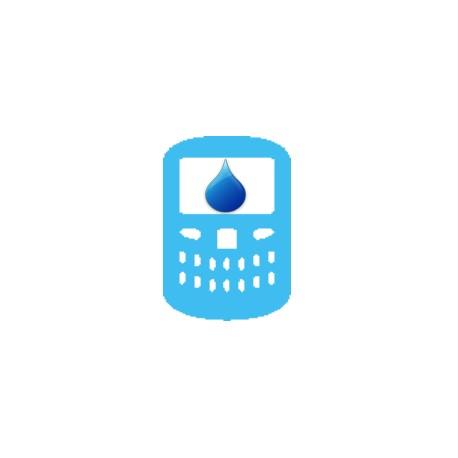 Réparation desoxydation Blackberry Bold 9900