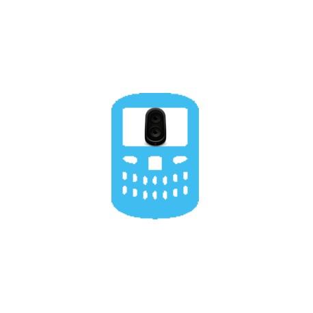 Réparation Haut parleurs Blackberry Bold 9900