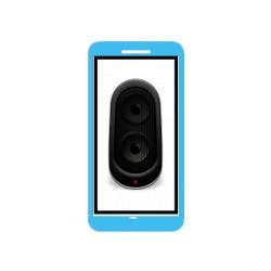 Réparation Haut parleurs Blackberry Z10