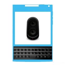 Réparation Haut parleurs Blackberry PASSEPORT Q30