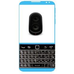 Réparation Haut parleurs Blackberry classic Q20