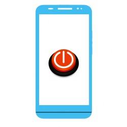 Réparation bouton Power Blackberry Z30