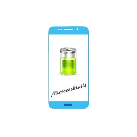 Réparation batterie Samsung Galaxy S6